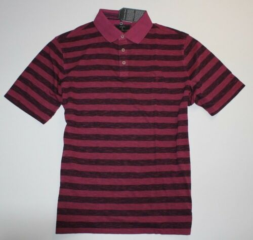 Fynch-hatton Polo Shirt size XL