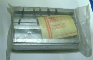 RS-Components-471-610-terminacion-de-bloques-E1-E2-for-ieee480-Conectores