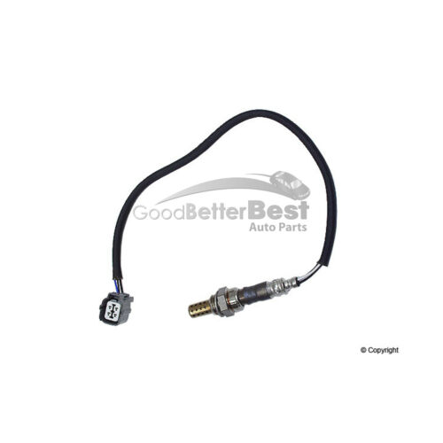 New DENSO Oxygen Sensor 2344621 36531PT3A12 Acura Honda