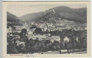 38625-AK-Bad-Liebenzell-Totale-1919