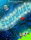 Stardust 2: Classbook by Alison Blair, Jane Cadwallader, Paul Shipton (Paperback, 2005)