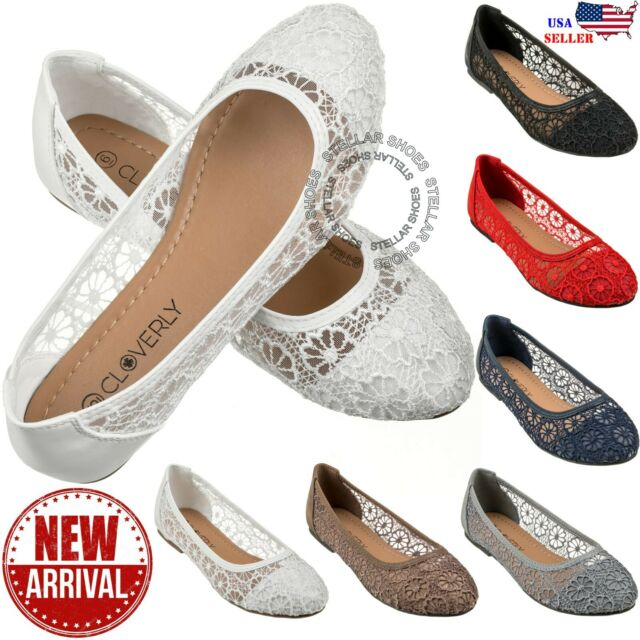 comfy slip on shoes for women