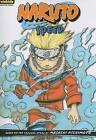 Naruto, Volume 6: Speed by Masashi Kishimoto (Paperback, 2009)