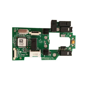 For-Logitech-G502-RGB-Edition-Mouse-Mainboard-Motherboard-Circuit-Board-Repair