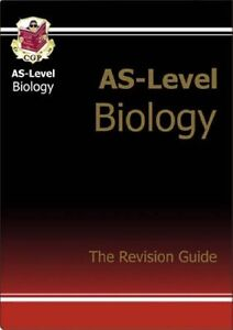 as level biology revision guide as revision guides cgp books ebay rh ebay co uk cgp biology revision guide answers cgp biology gcse revision guide pdf