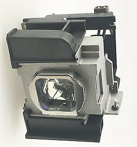 Replacement For PANASONIC PT-AE8000 LAMP /& HOUSING Replacement Light Bulb