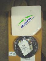 Alvarion Breezeaccess 4900 Wireless Access Point Su-a-4900-bd -60 D Warranty