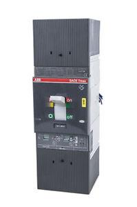 ABB-SACE-TMAX-t4n-250-en-250-A