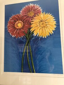 Garry-Mcewan-Large-Limited-Edition-Print-With-Frame