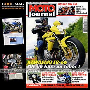 MOTO-JOURNAL-N-1673-VOXAN-1000-PROTWIN-MATTHIEU-LAGRIVE-GRAND-PRIX-LAGUNA-2005