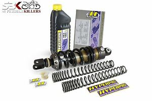 Hyperpro-Streetbox-Strut-Fork-springs-Yamaha-XT-660-Z-TENERE-Without-ABS-from