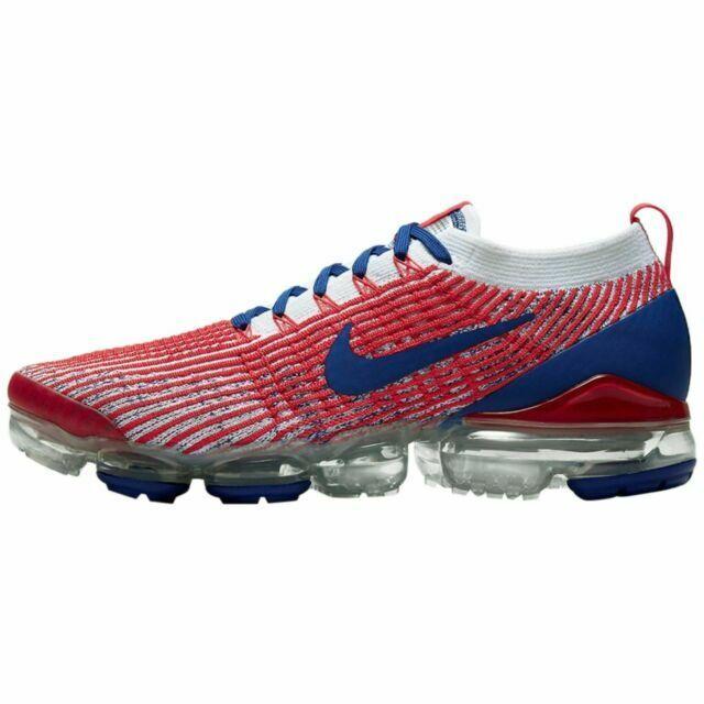 Size 8 - Nike Air VaporMax 3.0 USA