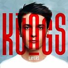 Kungs - Layers CD Barclay