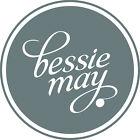 bessiemayyarns