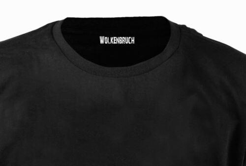 Rideau de pluie ® t-shirt Halloween pumkin Head//Citrouille taille s à 5xl