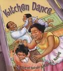Kitchen Dance by Maurie J Manning (Hardback, 2008)