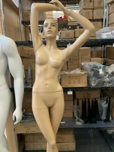 MANNEQUINS FOR ONLY $30.00 British Columbia Preview