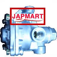 UD-TRUCK-BUS-AND-CRANE-CWA70-1983-1989-RELAY-VALVE-ASSY-4156JMG1
