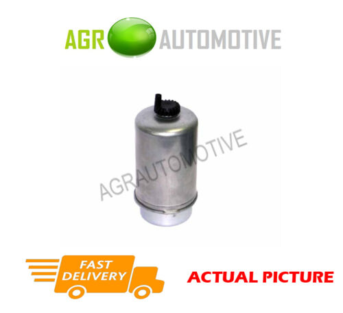 DIESEL FUEL FILTER 48100023 FOR FORD TRANSIT 260 2.0 101 BHP 2003-06