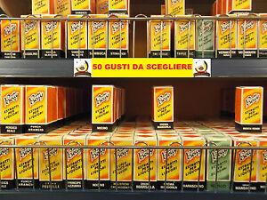 Estratti-per-liquori-Betty-tutti-gusti-cherry-fernet-sambuca-menta-limone-altri