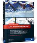 Praxishandbuch SAP-Personalwirtschaft von Corinna Schorr, Sven-Olaf Möller, Christian Buckowitz, Anja Marxsen und Thomas Zahmel (2014, Set mit diversen Artikeln)