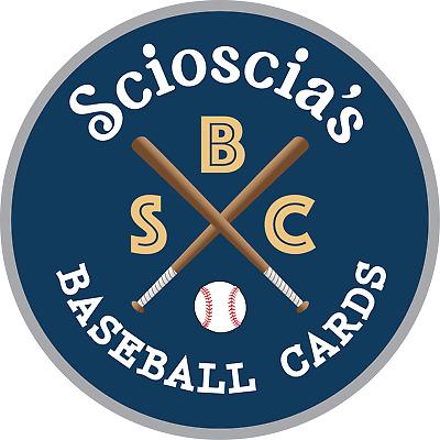 SanDiegoBaseballCards47