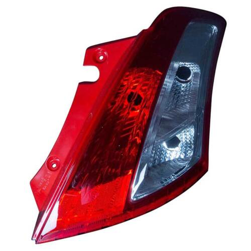 Suzuki Swift OE Quality LLH441 Right Driver Side OS Rear Light Lamp