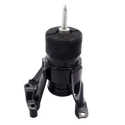 Vacuum Rear Engine Mount 1Pc for Nissan Murano 11320-3JA0B 10021 Hydraulic W