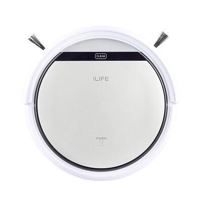 ILIFE V5/V5S PRO/A4S/V7S PRO/A6 SmartRobot Aspirador Automático Máquina Limpiado
