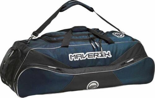 Maverik Kastle Lacrosse Equipment Bag