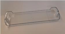 Gorenje Kühlschrank Ersatzteile Türfach : Gorenje türfach abstellfach fach ablage regal kühlschrank