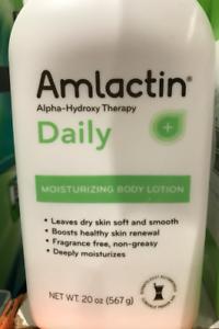 AmLactin-Alpha-Hydroxy-Therapy-BODY-LOTION-EXTRA-DRY-SKIN-20-oz-Jumbo-Size