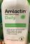 AmLactin-Alpha-Hydroxy-Therapy-BODY-LOTION-EXTRA-DRY-SKIN-20-oz-Jumbo-Size thumbnail 1