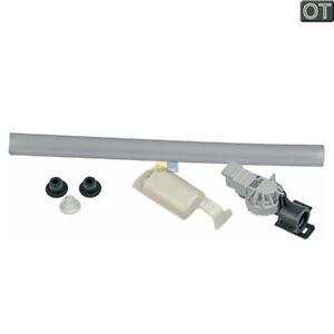 Presostato-Juego-spulmaschin-AEG-405534606-tambien-ZANUSSI-Progress-Zanker-IKEA
