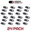 24-pack-ORIGINAL-Webcam-Cover-0-92mm-Ultra-Thin-Laptop-Web-Camera-Cover-Slide thumbnail 8