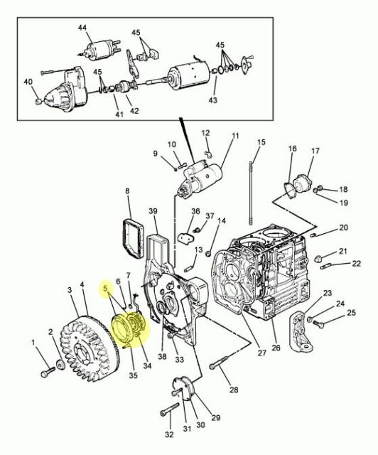wacker wp1550aw parts diagram clutch