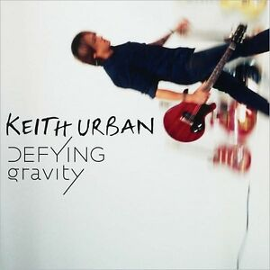 Keith-Urban-Defying-Gravity-New-CD