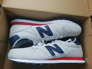 New Balance NB 500 Sneakers GM500SA Men