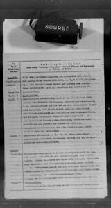 12-Panzer-Division-Operationen-der-Division-in-den-Gebieten-Orel-Gomel-1943