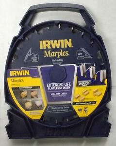 Irwin 1780284 marples 8 stack dado blade table saw blade italy image is loading irwin 1780284 marples 8 034 stack dado blade greentooth Images