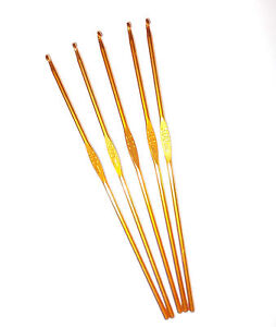 3-Stueck-Haekelnadel-Nadel-Gr-3-Alu-Haekelnadeln-Aluminium-15-cm-Neuware