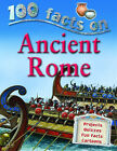 Ancient Rome by Fiona MacDonald (Paperback, 2006)