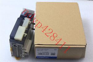 1PCS OMRON CPU Unit CJ1M-CPU12 CJ1MCPU12 New In Box