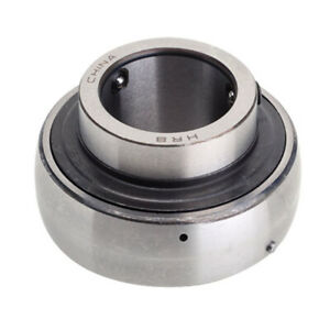 Polaris Ranger rear cv axles /& wheel bearings set 500//800 2010 2011-2014