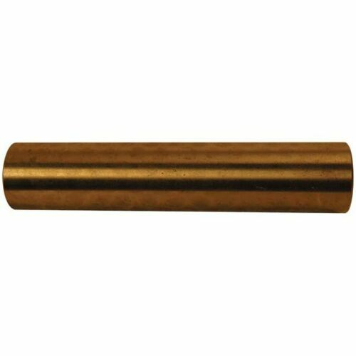 for use with 87-115-935 OTMT Model#:HQ400-13-002 TAIL Stock BARREL