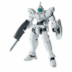 12 Gundam Age Hg List You Will Like