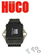 HUCO Germany Ignition Control Module 138055 4D0905351