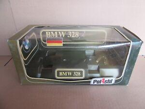 546G-Polistil-TG6-BMW-328-Caja-Vacio-1-16