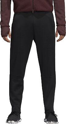 Gewissenhaft Adidas Z.n.e Tapered Mens Track Pants - Black