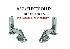 PAIR-OF-HETTICH-3362-5-0-and-3363-5-0-Integrated-Fridge-Freezer-DOOR-HINGE